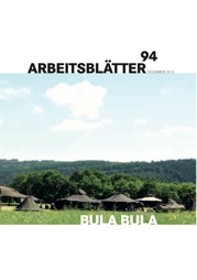 Arbeitsblaetter_94