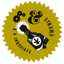dynamo_logo