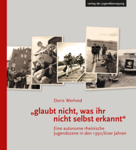 glaubt_nicht_titel-72