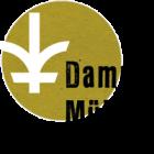 Logo Mühle-klein