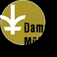Logo Mühle